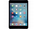 Tablet Apple iPad mini 4 128GB Wifi Space Grey DE