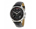 Baume & Mercier MOA10084 Men's Wristwatch