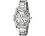 Bulova Womens Diamond 96R138 Watch