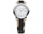 Burberry Beat Check BU1388 - WW Men's Watch