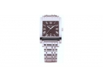 Burberry BU1555 - 2 Heritage Men's Watches