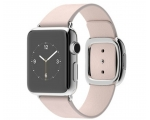 Apple Watch 38mm MJ392B/A Case Pink Large Classi..