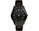 Emporio Armani AR1441 Ceramica Quartz Ladies Watch