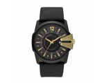 Diesel DZ1475 Black Analog Date Men's Watch