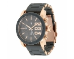 Diesel Analog Grey Dial Women's Watch DZ5307
