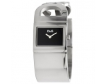 Pre Owned D&G DW0221 - Dolce & Gabbana Ladies De..