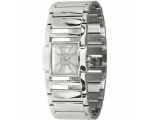 Breil TW0611 Tribe Ladies Bracelet Watch Swarovs..