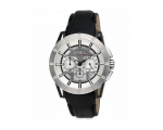 Breil TW0439 NEW Tribe Mens Gents Chrono Date Wa..