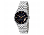 Raymond Weil Freelancer Automatic Black Dial Men..