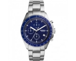 Fossil CH3030 Sport Chronograph Men's Watch