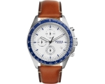 Fossil CH3029 Sport 54 Chronograph Men's Watch