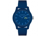 Lacoste Sport 2010765 wristwatch very sporty