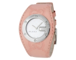 Gucci YA104537 Watch