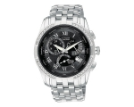 Citizen BL8040-50E - Eco-Drive Calibre Diamond W..