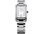 Maurice Lacroix Fiaba Stainless Steel Ladies Watch