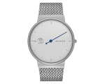 Skagen SKW6193 Ancher Stainless Steel Men's Watch