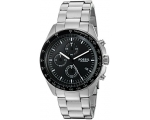 Fossil CH3026 Sport 54 Chronograph Men's Watch