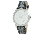 Coach 14501524 Classic Signature Ladies Watch