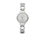 Coach 14501479 Classic Silver Cool Ladies Watch