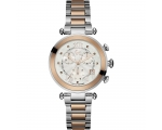 Guess Swiss Movement Y05002M1 Lady Chic Watch