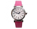 Coach 14501727 Madison Fashion Ladies Watch