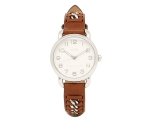 Coach 14502258 Delancey Quartz Ladies Watch