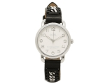 Coach 14502257 Delancey Women's Quartz Watch