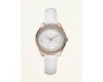 Guess U85142L3 Ladies Watch