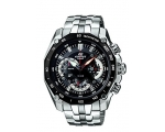 Casio Collection Chrono Tachymeter Face F1 Watch..