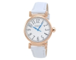 Coach 14501730 Madison Rose Gold Ladies Watch