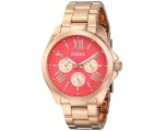 FOSSIL AM4559 Wilson Ladies Watch