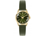 Henry London HL25-S-0094 Ladies Chiswick Watch