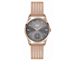 Henry London HL30-UM-0116 Finchley Ladies Watch