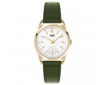 Henry London HL30-US-0096 Ladies Chiswick Watch