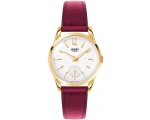 Henry London HL30-US-0060 Ladies Holborn Watch