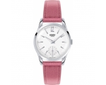 Henry London HL30-US-0059 Ladies Hammersmith Watch
