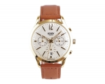 Henry London HL39-CS-0014 Unisex Westminster Watch