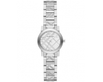 Burberry BU9233 Women's Swiss Stainless Steel Wa..
