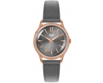Henry London HL34-SS-0200 Finchley Ladies Watch