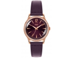 Henry London HL34-SS-0198 Hampstead Ladies Watch
