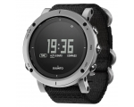 Suunto SS021218000 Essential Smart Men's Watch
