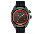 Movado 3600212 Bold Men's Quartz Watch