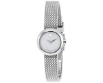 Movado 0606705 Ladies' Dot Watch