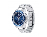 MOVADO 2600141 Series 800 Blue Dial Men's Chrono..