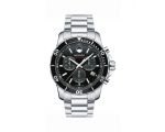 MOVADO 2600142 Series 800 Men's Chronograph Watch
