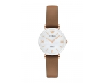 Emporio AR11040 Armani Women's Watch