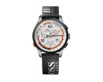 Hugo Boss 1512501 Men's Sailing Stainless Steel ..