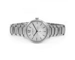 Burberry BU10004 Men's The Classic Watch