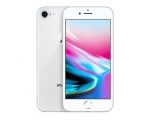 Apple iPhone 8 64GB Silver DE