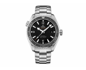 Omega Mod. Seamaster Planet Ocean - 8500 Co-Axial 23230462101001